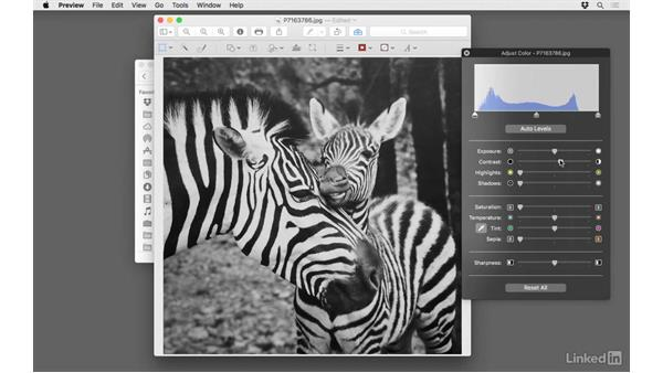 Work on images at the Finder level: Dropbox for Photographers