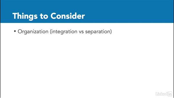 Using a framework: CSS: Frameworks & Grids