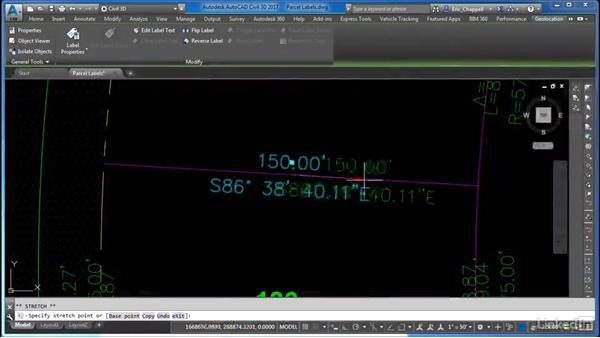 Welcome: Cert Prep: AutoCAD Civil 3D Certified Professional