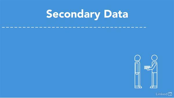 Is my data set good?: Statistics Fundamentals - Part 1: Beginning