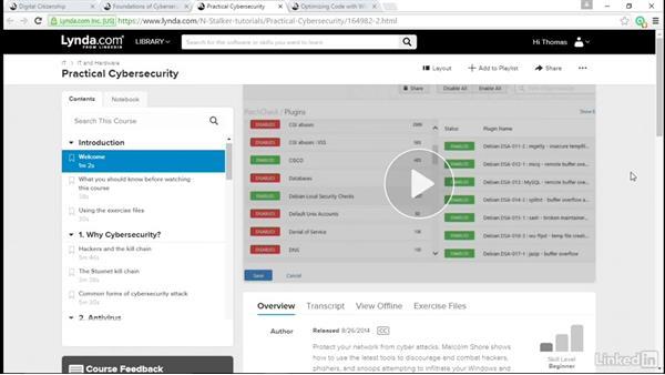Next steps: Windows Performance Toolkit: Spyware Detection