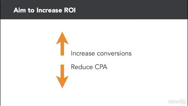 How re-engagement can increase ROI: Remarketing with AdWords and Analytics