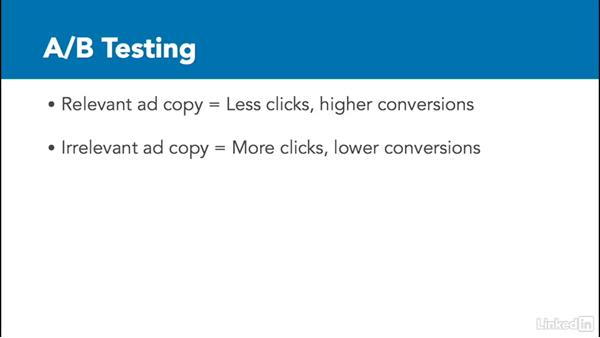 Campaign monitoring: Remarketing with AdWords and Analytics