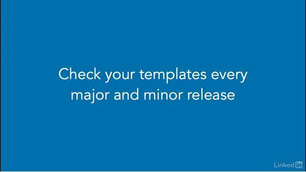 Update WooCommerce templates: WordPress: Customizing WooCommerce Themes