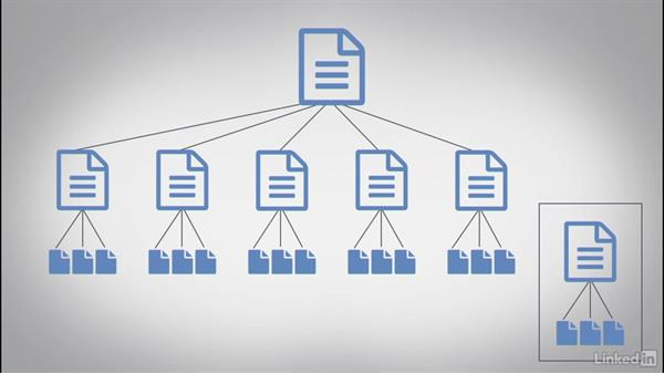 Optimize your site structure: Local SEO