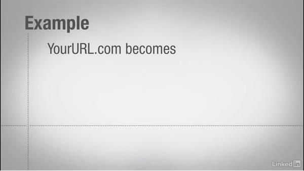 Handle multiple locations: Local SEO