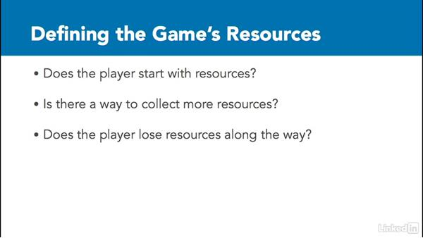 Describe the game's goals and logic: Building a Game App with the Android SDK