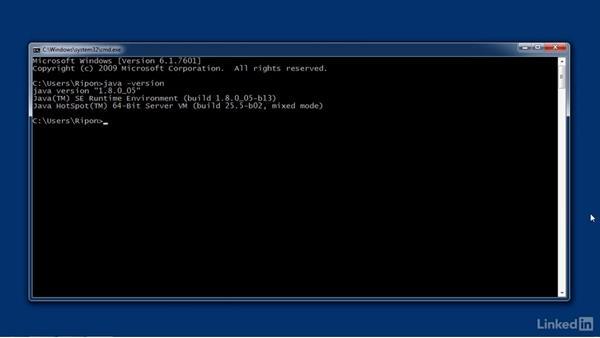 Introducing WebDriver: Mastering Selenium Testing Tools