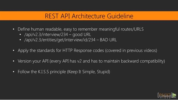 Guidelines for building large projects guidelines for building large projects building web apis with flask malvernweather Choice Image