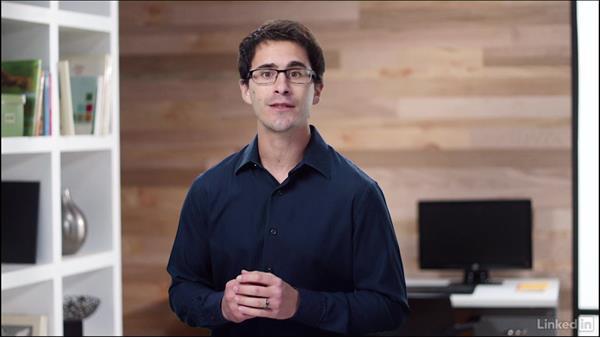 Welcome: Windows Performance Toolkit: CPU Analysis