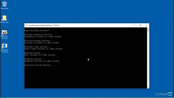 Collecting CPU data: Windows Performance Toolkit: CPU Analysis