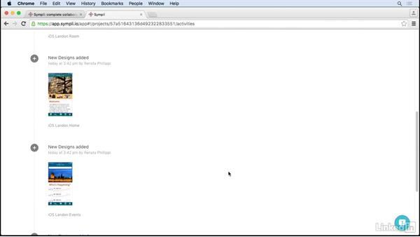 Sympli: UX Design Tools: Sketch