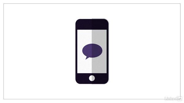Identify potential roadblocks: Mobile Marketing Strategy