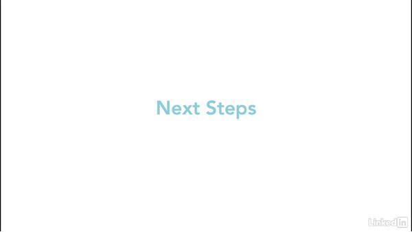 Next steps: Plan a Microsoft Cloud Solution