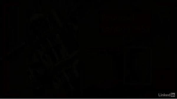 Use screen blackout: Prezi Tips and Tricks