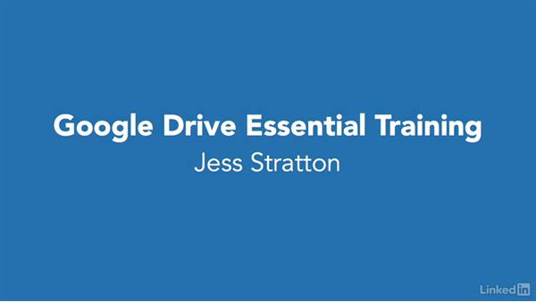 Next steps: Google Apps 2016 for Education Essential Training