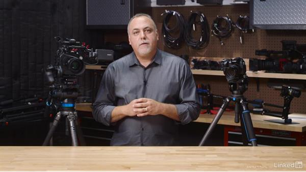 Camera support: What Video Camera Should I Buy?