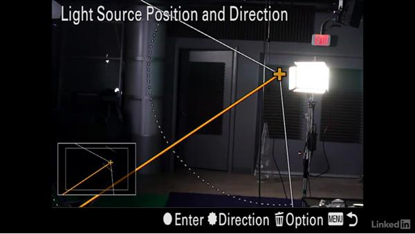 Creating ray light: Sony Alpha a7 Tips: Apps for Your Camera