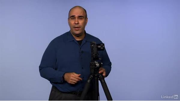 Summary: Sony Alpha a7 Tips: Apps for Your Camera