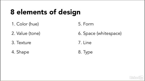 Welcome: Design Aesthetics for the Web