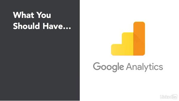 What you should know: Marketing Analytics: Setting and Measuring KPIs