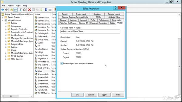 Recover the public folder hierarchy: Microsoft Exchange Server 2016 Administration