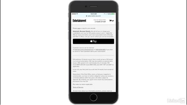 Safari: iOS 10: iPhone and iPad New Features