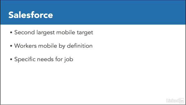Mobile program design: Windows 10: Intune Device Management