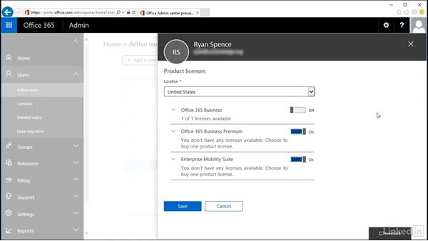 Intune device subscriptions: Windows 10: Intune Device Management