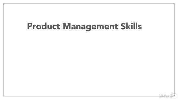Next steps: Product Management Fundamentals