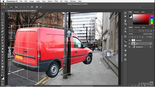 photoshop cc 2015 vector smart object
