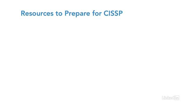 IT security certification: CISSP: IT Security Career Paths and Certifications