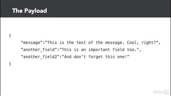 Create a read-write API: Building APIs in PHP Using the Slim Micro Framework