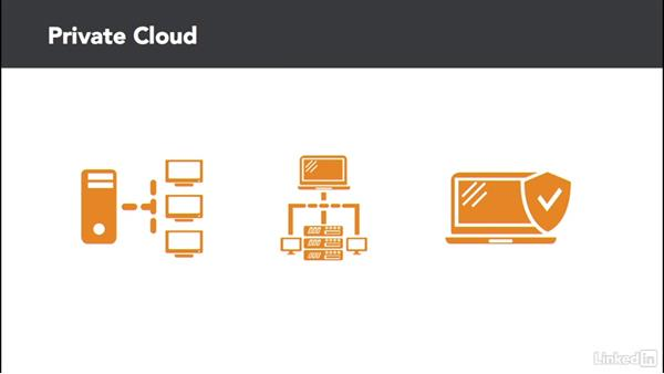 Overview of cloud computing: Learning Cloud Computing: Core Concepts