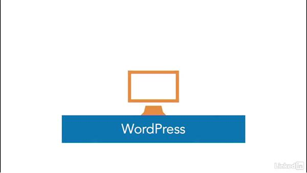 WordPress overview: WordPress: Creating Custom Plugins with PHP
