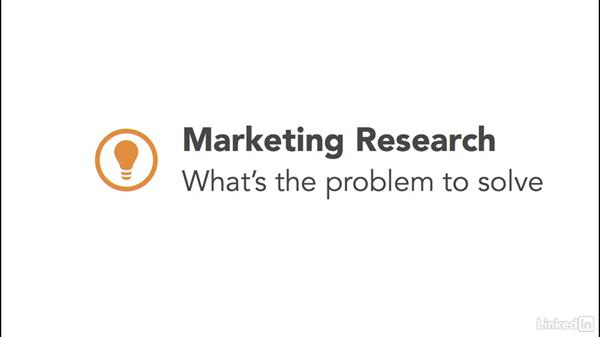 What you should know before watching this course: Qualitative Marketing Research