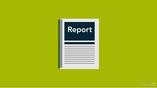 What you should know: Writing Technical Reports