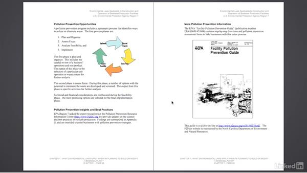 Understand the revision process: Writing Technical Reports