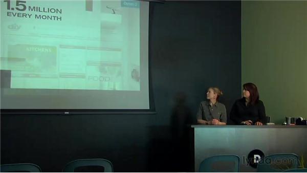 : Creative Inspirations: Duarte Design, Presentation Design Studio