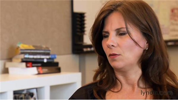 Interview with Lynda: Creative Inspirations: Duarte Design, Presentation Design Studio