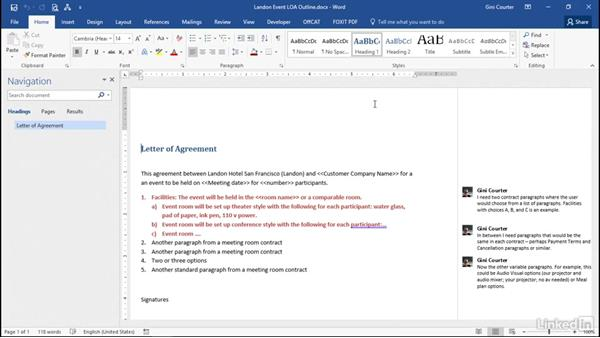 Skip attachments altogether: Outlook 2016: Advanced Tips and Tricks