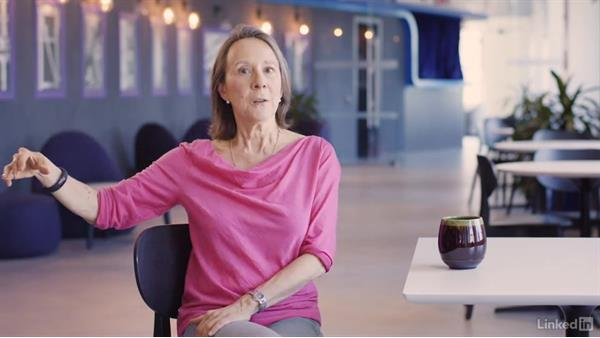Solutions to the healthcare crisis: Esther Dyson on Cultivating Health at Scale