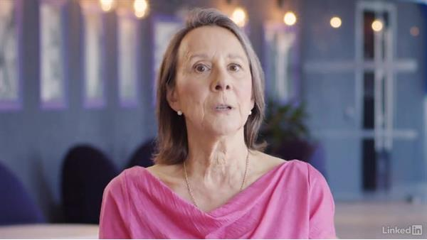 The Way to Wellville story: Esther Dyson on Cultivating Health at Scale