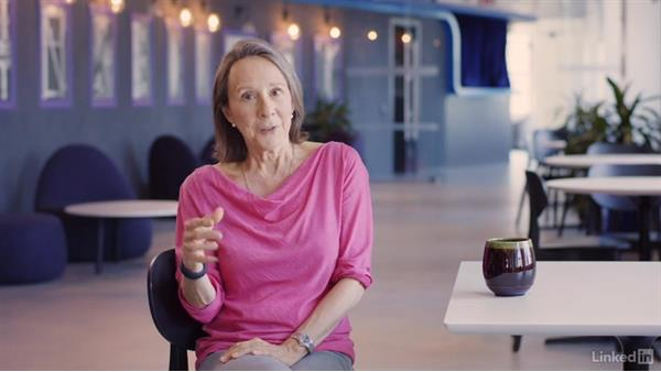 Role of technology in cultivating health: Esther Dyson on Cultivating Health at Scale