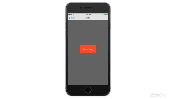 Welcome: AVFoundation Essentials for iOS with Swift