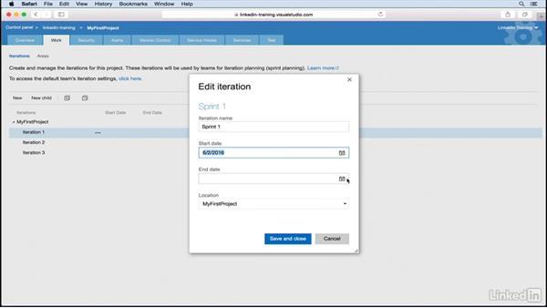 team foundation server 2013 torrent download