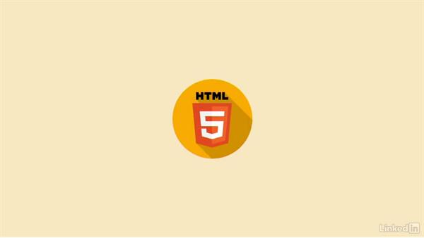 What you should know before watching this course: Angular 2 Essential Training