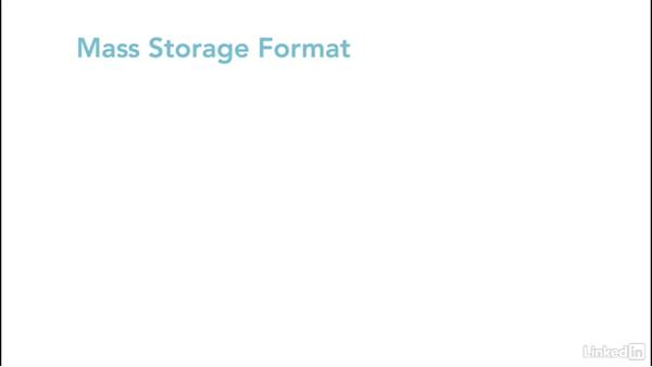 Understanding storage types: Organizing Files and Folders in Windows 10