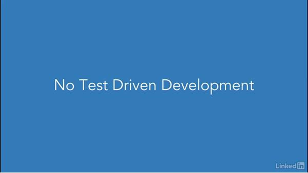 Advantages of TDD: Test-Driven Development in PHP with PHPUnit