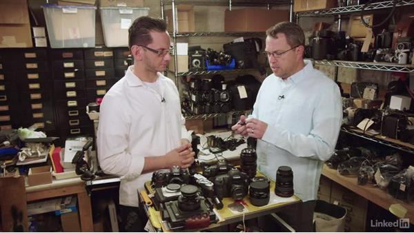 Lens cleaning options for best lens maintenance: Photo Gear Weekly